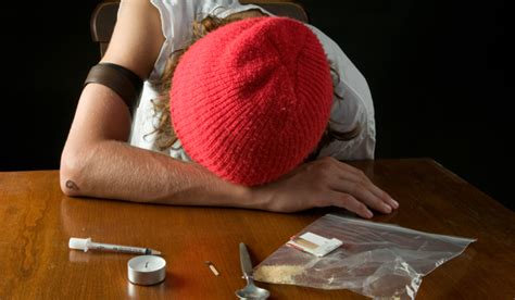 No Illegal Drugs In Nicoles Room by 13 Ways To Spot Use Parent24
