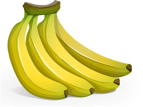 free to use clipart banana free to use clip cliparting