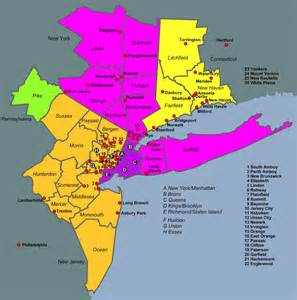 Map Of New York City Suburbs by File New York Metropolitan Area Jpg Wikimedia Commons