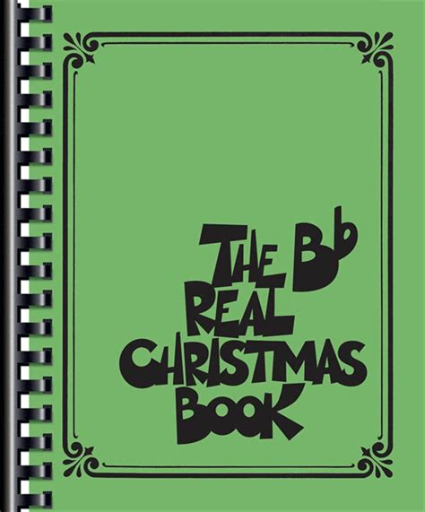 book pdf the real book bb edition book and more