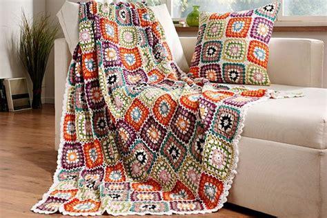 überwurf decke für sofa ecksofa 252 berwurf wei 223 bestseller shop f 252 r m 246 bel und