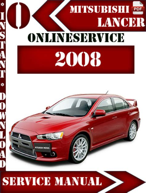 service manual chilton car manuals free download 2008 toyota yaris on board diagnostic system service manual chilton car manuals free download 2008 mitsubishi outlander engine control