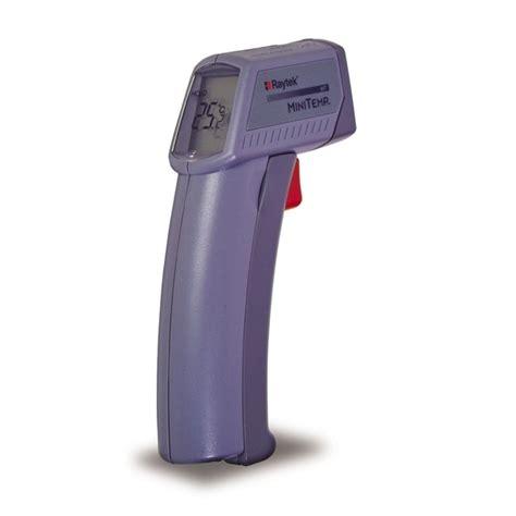 heat sensor akron heat sensor with laser sight