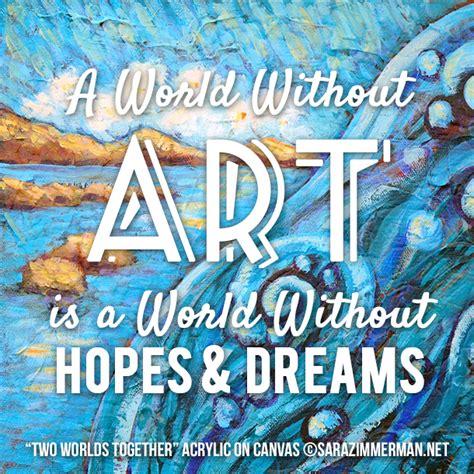 creating art quotes quotesgram