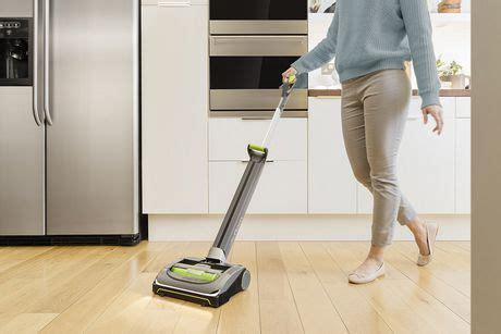 Vacuum Cleaner Ram Amalia bissell 1984 air ram cordless vacuum walmart ca