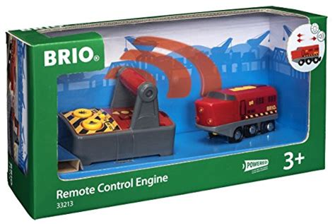 ebay brio brio rc train engine new ebay