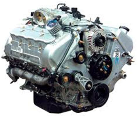 ford explorer  engines  marketed  sale  preownedenginescom
