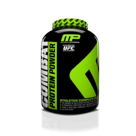 Combat Protein Powder pharm combat protein powder 綷 寘 寘 綷