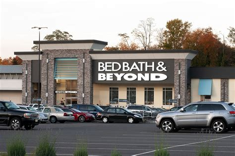 Bed Bath And Beyond Euless by Federal Heath Portfolio Of Customers And Signage Projects