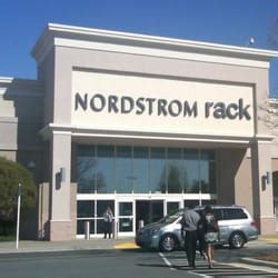 Nordstrom Rack Directions by Nordstrom Rack S Clothing Nc Yelp