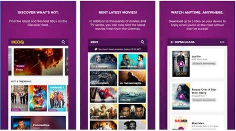 cara download film layar lebar indonesia 10 aplikasi untuk nonton film gratis tanpa download