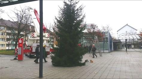 wann weihnachtsbaum aufstellen my blog