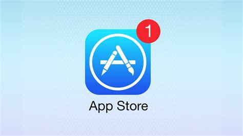 vshare apps update from app store mein iphone suchen itunes