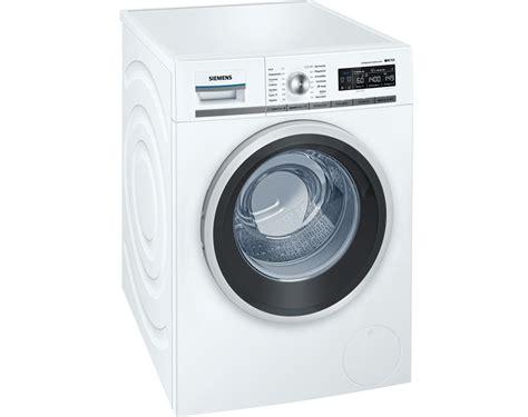 Waschmaschine Bosch Oder Siemens 5296 by Waschmaschine Bestseller 2018 Test Die Besten