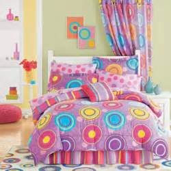 cheerful kids room decorating ideas iroonie com