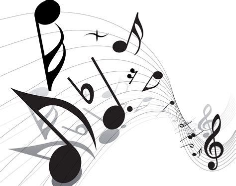 tattooed heart karaoke free download free cool music notes download free clip art free clip