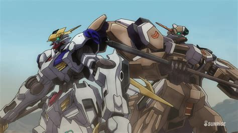 Gundam Mobile Suit 54 mobile suit gundam fandom powered by wikia the gundam wiki