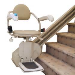 Chairs For Stairs by Chair Lifts For Stairs 171 Wheel Chairs And Walkers Com
