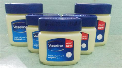 Pelembab Wajah Vaseline Review Vaseline Lip Therapy Cocoa Butter Groomy