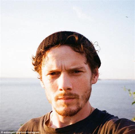 anton yelchin first movie star trek actor anton yelchin dies aged 27 in la home