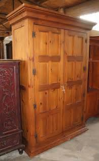 bedroom sets with armoires tv armoire with doors full image for tv armoire with