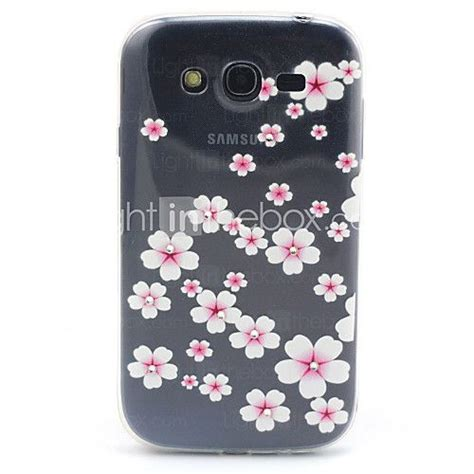 Jelly Ultrathin Silicone Amsung Grand I9082 I9060 17 best images about cover on samsung galaxy