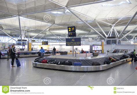 united baggage lost 28 images baggage compensation a 233 roport de stansted refuge de bagage image 233 ditorial