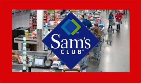 sams club new years hours is sams club open on new years 28 images sams club new