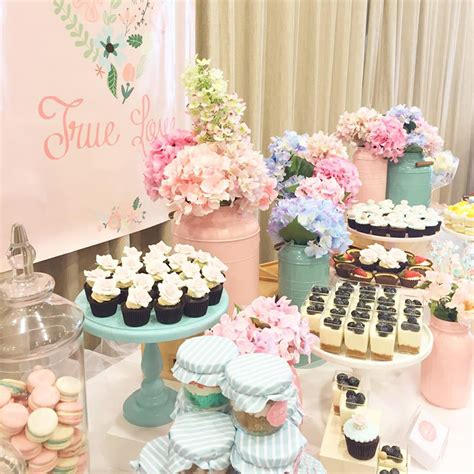 Cup Aice Singapore 11 places to get bespoke wedding cakes in singapore