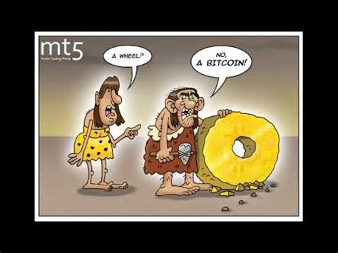 bitcoin jokes crypto currency cryptocurrency bitcoin humor trading