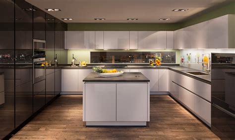 Luxury Kitchens Perth by Rempp Luxury German Kitchens Individual Kitchen Design