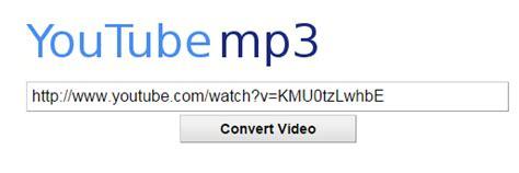 download video dari youtube dengan format mp3 cara mendownload dari youtube dengan format mp3 uniqueness