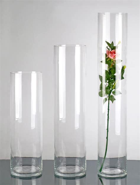 Cylinder Vase Centerpiece ส งกระบอกแจก นแก วกระบอกและกระบอกขายส งแจก นแก ว Buy