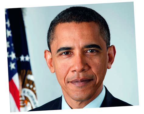 free download biography of barack obama biografia di barack obama