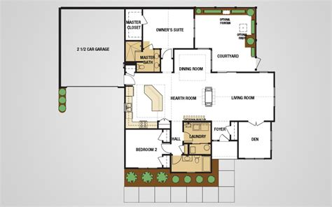 epcon floor plans 28 canterbury floor plan epcon floor epcon