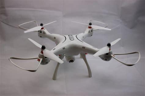 Drone Syma X8 quadrocopter syma x8 pro g 252 nstige drohne f 252 r