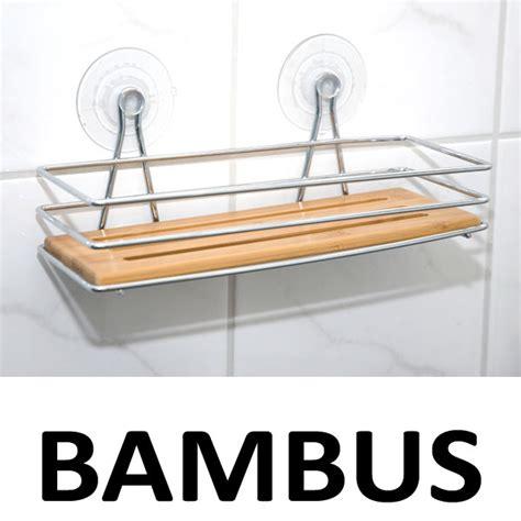 duschzubehör ablage ablage fr dusche edelstahl die neueste innovation der