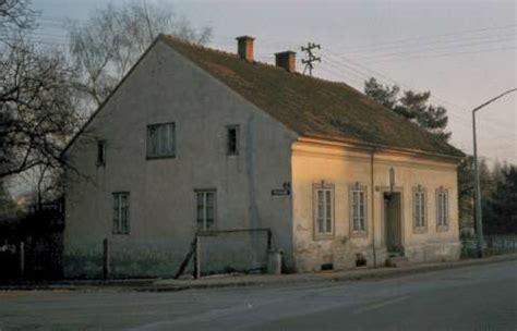 adolf hitler house the propagander s biographical timeline of the infamous adolf hitler part 2