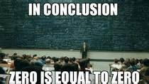 First Day Of Class Meme - yesterday was the first day of linear algebra this was how