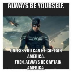 America Memes - captain america meme captain america pinterest