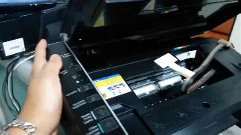 reset epson tx1110 reset epson tx110 versi on the spot