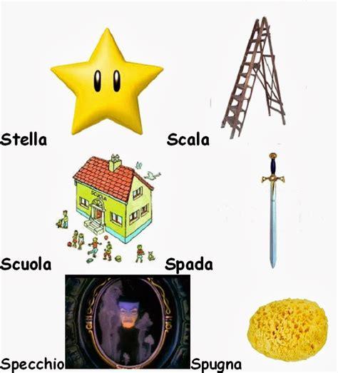 generatore di parole con lettere parole che iniziano con la lettera o dizionario italiano