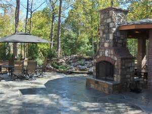 outdoor patio fireplace kits outdoor brick fireplace kits fireplace designs