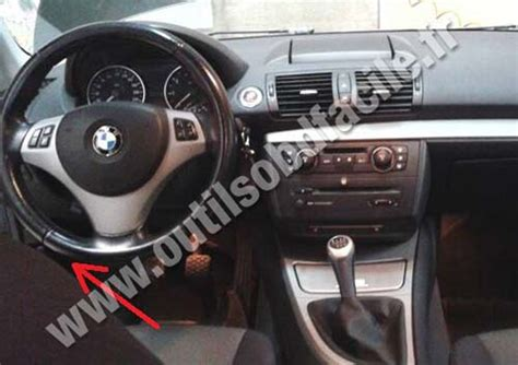 security system 2005 bmw x3 on board diagnostic system service manual security system 2004 bmw 525 on board diagnostic system service manual free