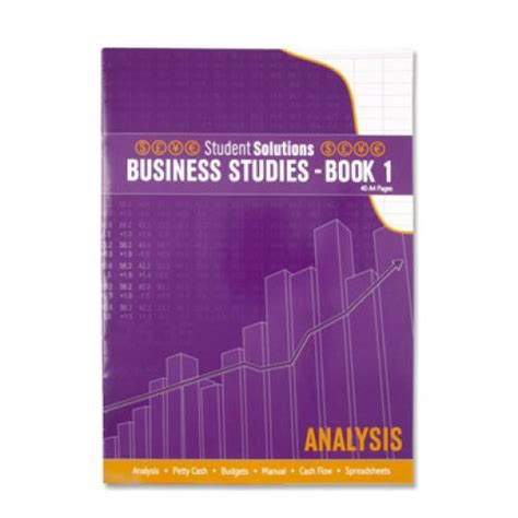 record book record book 1 business studies copy