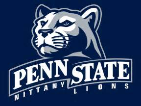 colors penn penn state fumbles again on new president selection