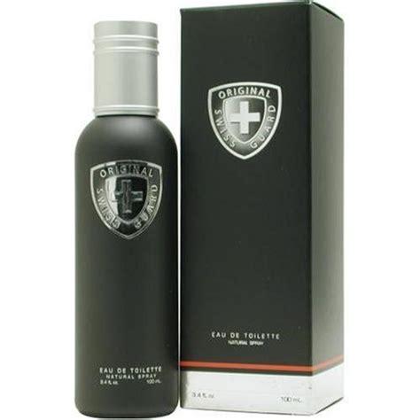 Parfum Karachi by Swiss Guard S Perfume To Usa Courier Company Karachi
