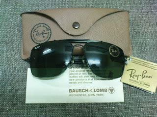 Kaos Oakley Original To Oakley 87 kacamata rayban original louisiana brigade