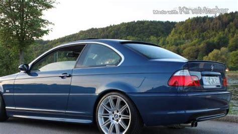 bmw e46 bmw e46 coupe