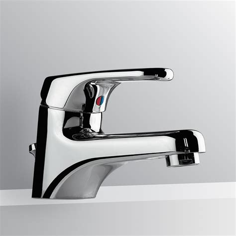 rubinetto ideal standard miscelatore ideal standard